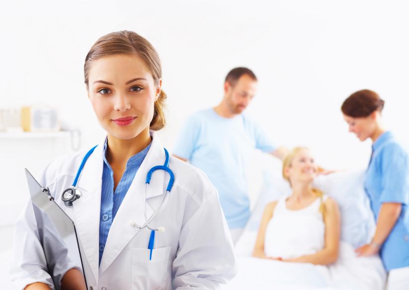 Советы по выбору хорошей медицинской клиники