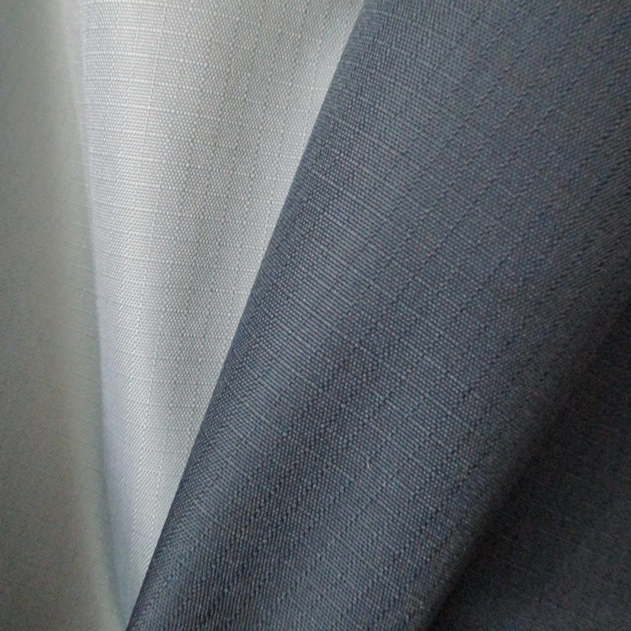Оксфорд: незаменимая ткань в сфере производства повседневной и спортивной одежды