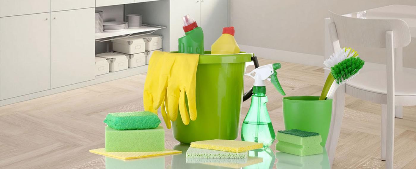 Почему важно вовремя навести порядок в квартире после ремонта?