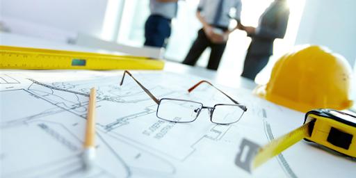 Когда применяется строительная экспертиза?