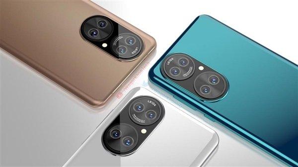 В чем особенность эксклюзивных телефонов Huawei?